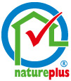 logo-natureplus